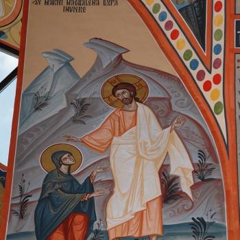 pictura-bisericeaca-Bumbu-Liviu-Manastirea-Adormirii-Maicii-Domnului-Dumbrava-Alba-Iulia-(22)