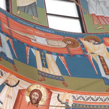 pictura-bisericeaca-Bumbu-Liviu-Manastirea-Adormirii-Maicii-Domnului-Dumbrava-Alba-Iulia-(24)