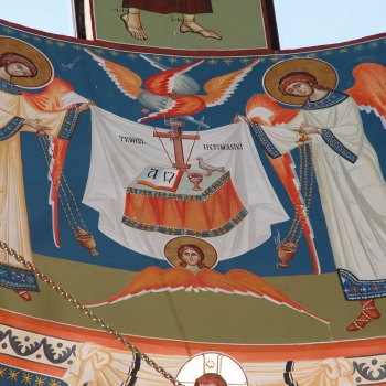 pictura-bisericeaca-Bumbu-Liviu-Manastirea-Adormirii-Maicii-Domnului-Dumbrava-Alba-Iulia-(25)