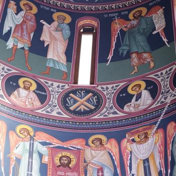 sculptor-bumbu-liviu-Biserica-Radesti-Alba-Iulia-(13)