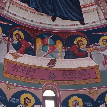 sculptor-bumbu-liviu-Biserica-Radesti-Alba-Iulia-(18)