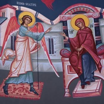 sculptor-bumbu-liviu-Biserica-Radesti-Alba-Iulia-(3)