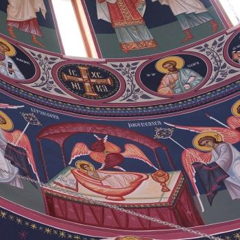 sculptor-bumbu-liviu-Biserica-Radesti-Alba-Iulia-(5)