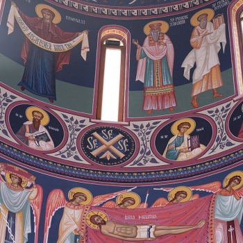 sculptor-bumbu-liviu-Biserica-Radesti-Alba-Iulia-(7)