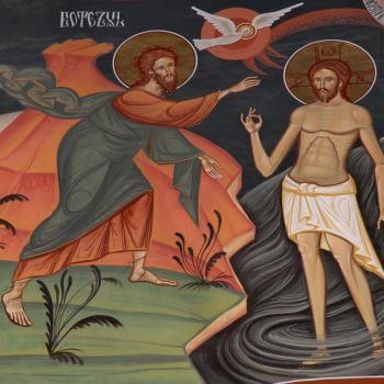 Picturi bisericesti [Bumbu Constantin, Bumbu Emanuel, Bumbu Liviu]: Biserica 'Buna Vestire' Geoagiu, Hunedoara