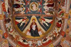 Biserica 'Sf. Treime', 'Sf. Cuvioasa  Paraschiva' - Hunedoara