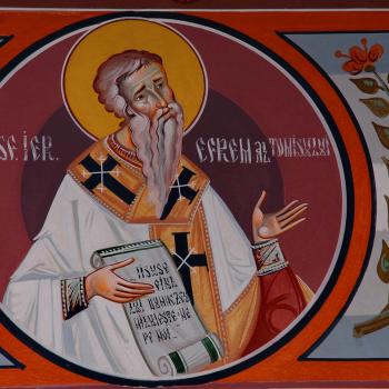 Picturi bisericesti [Bumbu Constantin, Bumbu Emanuel, Bumbu Liviu]: Biserica 'Sfintii Trei Ierarhi' Brasov