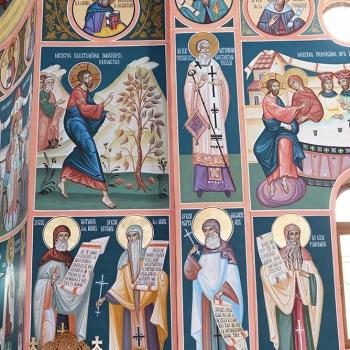 sculptor-bumbu-liviu-Manastirea-Stefan-cel-Mare-si-Sfant-Miclesti-Vaslui-(10)