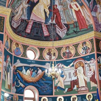 sculptor-bumbu-liviu-Manastirea-Stefan-cel-Mare-si-Sfant-Miclesti-Vaslui-(11)
