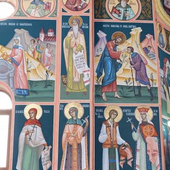 sculptor-bumbu-liviu-Manastirea-Stefan-cel-Mare-si-Sfant-Miclesti-Vaslui-(12)