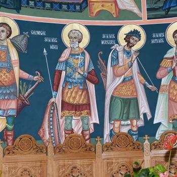 sculptor-bumbu-liviu-Manastirea-Stefan-cel-Mare-si-Sfant-Miclesti-Vaslui-(13)