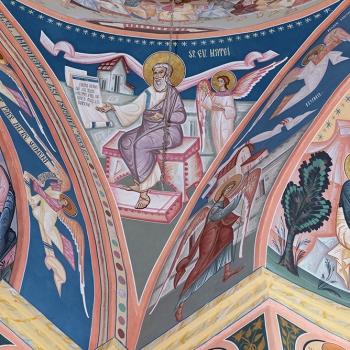 sculptor-bumbu-liviu-Manastirea-Stefan-cel-Mare-si-Sfant-Miclesti-Vaslui-(15)