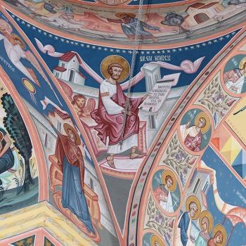 sculptor-bumbu-liviu-Manastirea-Stefan-cel-Mare-si-Sfant-Miclesti-Vaslui-(16)