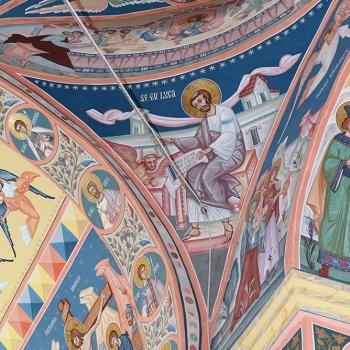 sculptor-bumbu-liviu-Manastirea-Stefan-cel-Mare-si-Sfant-Miclesti-Vaslui-(17)
