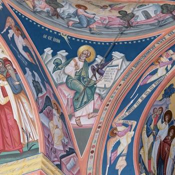 sculptor-bumbu-liviu-Manastirea-Stefan-cel-Mare-si-Sfant-Miclesti-Vaslui-(18)