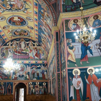sculptor-bumbu-liviu-Manastirea-Stefan-cel-Mare-si-Sfant-Miclesti-Vaslui-(2)