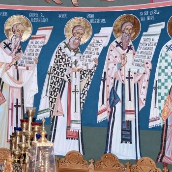 sculptor-bumbu-liviu-Manastirea-Stefan-cel-Mare-si-Sfant-Miclesti-Vaslui-(20)