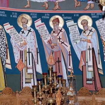 sculptor-bumbu-liviu-Manastirea-Stefan-cel-Mare-si-Sfant-Miclesti-Vaslui-(21)