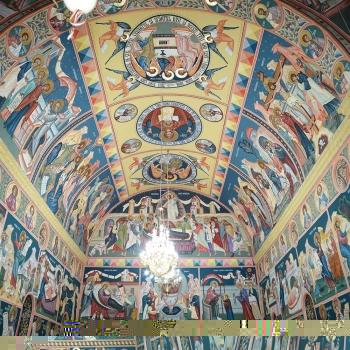 sculptor-bumbu-liviu-Manastirea-Stefan-cel-Mare-si-Sfant-Miclesti-Vaslui-(4)