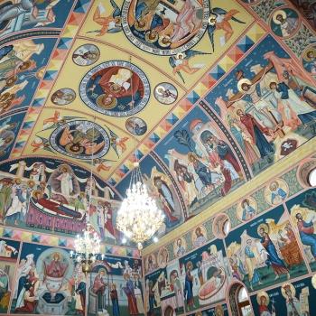 sculptor-bumbu-liviu-Manastirea-Stefan-cel-Mare-si-Sfant-Miclesti-Vaslui-(5)