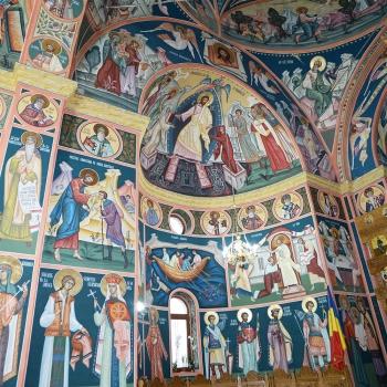 sculptor-bumbu-liviu-Manastirea-Stefan-cel-Mare-si-Sfant-Miclesti-Vaslui-(6)