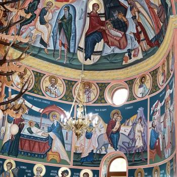 sculptor-bumbu-liviu-Manastirea-Stefan-cel-Mare-si-Sfant-Miclesti-Vaslui-(9)