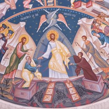 sculptor-bumbu-liviu-Biserica-Sfantul-Ioan-Botezatorul-Tolstoi-Alba-Iulia-(1)