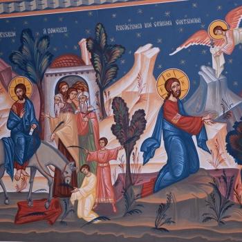 sculptor-bumbu-liviu-Biserica-Sfantul-Ioan-Botezatorul-Tolstoi-Alba-Iulia-(10)