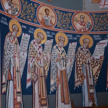 sculptor-bumbu-liviu-Biserica-Sfantul-Ioan-Botezatorul-Tolstoi-Alba-Iulia-(11)
