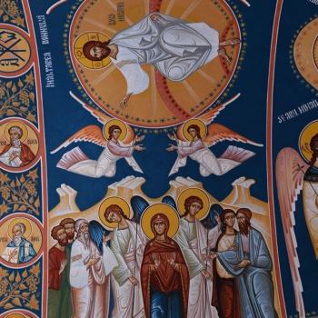sculptor-bumbu-liviu-Biserica-Sfantul-Ioan-Botezatorul-Tolstoi-Alba-Iulia-(12)