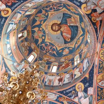 sculptor-bumbu-liviu-Biserica-Sfantul-Ioan-Botezatorul-Tolstoi-Alba-Iulia-(13)