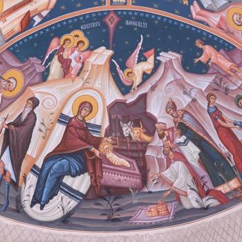 sculptor-bumbu-liviu-Biserica-Sfantul-Ioan-Botezatorul-Tolstoi-Alba-Iulia-(2)