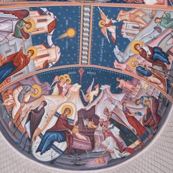 sculptor-bumbu-liviu-Biserica-Sfantul-Ioan-Botezatorul-Tolstoi-Alba-Iulia-(3)