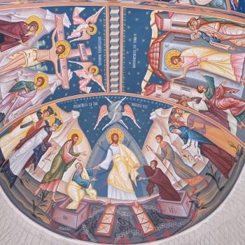 sculptor-bumbu-liviu-Biserica-Sfantul-Ioan-Botezatorul-Tolstoi-Alba-Iulia-(4)