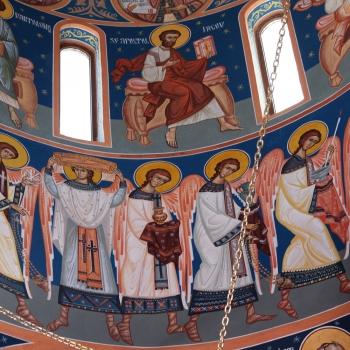 sculptor-bumbu-liviu-Biserica-Sfantul-Ioan-Botezatorul-Tolstoi-Alba-Iulia-(5)