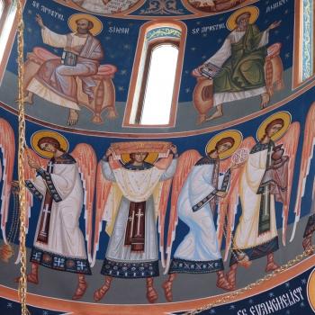 sculptor-bumbu-liviu-Biserica-Sfantul-Ioan-Botezatorul-Tolstoi-Alba-Iulia-(6)