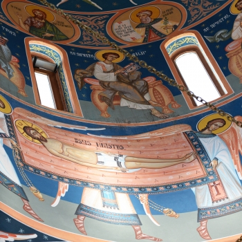 sculptor-bumbu-liviu-Biserica-Sfantul-Ioan-Botezatorul-Tolstoi-Alba-Iulia-(7)