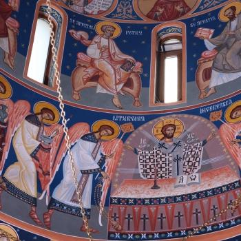 sculptor-bumbu-liviu-Biserica-Sfantul-Ioan-Botezatorul-Tolstoi-Alba-Iulia-(8)