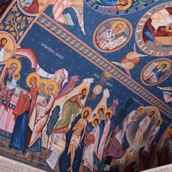 sculptor-bumbu-liviu-Biserica-Sfantul-Ioan-Botezatorul-Tolstoi-Alba-Iulia-(9)
