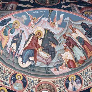sculptor-bumbu-liviu-Manastirea-Sfintii-Imparati-Constantin-si-Elena-Codaesti-Vaslui-(13)