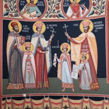 sculptor-bumbu-liviu-Manastirea-Sfintii-Imparati-Constantin-si-Elena-Codaesti-Vaslui-(14)