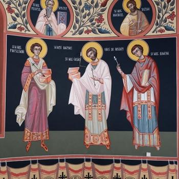 sculptor-bumbu-liviu-Manastirea-Sfintii-Imparati-Constantin-si-Elena-Codaesti-Vaslui-(15)