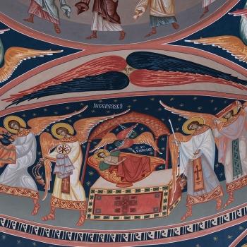 sculptor-bumbu-liviu-Manastirea-Sfintii-Imparati-Constantin-si-Elena-Codaesti-Vaslui-(22)