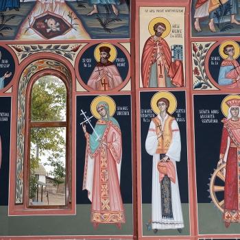 sculptor-bumbu-liviu-Manastirea-Sfintii-Imparati-Constantin-si-Elena-Codaesti-Vaslui-(27)