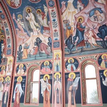 sculptor-bumbu-liviu-Manastirea-Sfintii-Imparati-Constantin-si-Elena-Codaesti-Vaslui-(32)