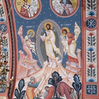 sculptor-bumbu-liviu-Manastirea-Sfintii-Imparati-Constantin-si-Elena-Codaesti-Vaslui-(33)