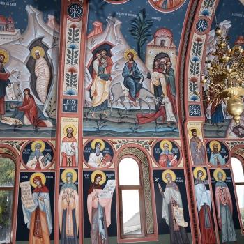 sculptor-bumbu-liviu-Manastirea-Sfintii-Imparati-Constantin-si-Elena-Codaesti-Vaslui-(36)