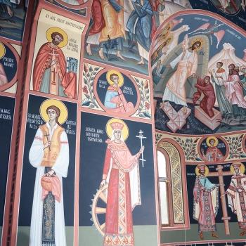 sculptor-bumbu-liviu-Manastirea-Sfintii-Imparati-Constantin-si-Elena-Codaesti-Vaslui-(40)