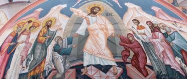Manastirea 'Sfintii Imparati Constantin si Elena', Codaesti-Vaslui